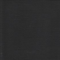Decora Roller Blind - Fabric Box EasyCare | Unilux Black