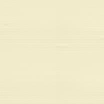 Decora Roller Blind - Fabric Box EasyCare | Unilux Butter