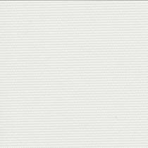 Decora 89mm Fabric EasyCare Wipe Clean Vertical Blind | Unilux Cream