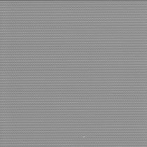 Decora 89mm Fabric EasyCare Wipe Clean Vertical Blind | Unilux Granite