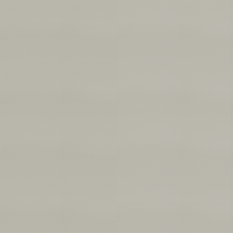 Decora 89mm Fabric EasyCare Wipe Clean Vertical Blind | Unilux Grey