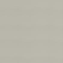 Decora Roller Blind - Fabric Box EasyCare | Unilux Grey