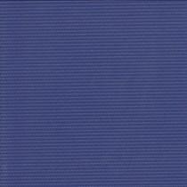Decora Roller Blind - Fabric Box EasyCare | Unilux Imperial