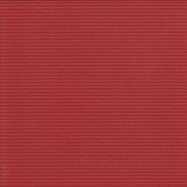 Decora Roller Blind - Fabric Box EasyCare | Unilux Lava