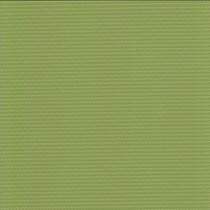 Decora 89mm Fabric EasyCare Wipe Clean Vertical Blind | Unilux Lime