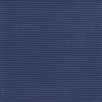 Decora 89mm Fabric EasyCare Wipe Clean Vertical Blind | Unilux Marine