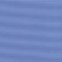 Decora Roller Blind - Fabric Box EasyCare | Unilux Surf