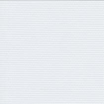 Decora Roller Blind - Fabric Box EasyCare | Unilux White