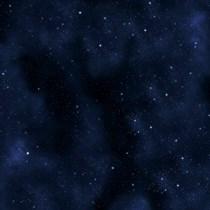 Genuine VELUX® (DKL) Blackout Blind | Universe 4653