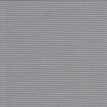 Decora 89mm Fabric EasyCare Wipe Clean Vertical Blind | Vega Ash