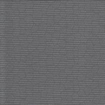 Decora 89mm Fabric EasyCare Wipe Clean Vertical Blind | Vega Graphite
