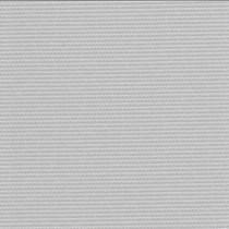 Decora Roller Blind - Fabric Box EasyCare | Vega Ice