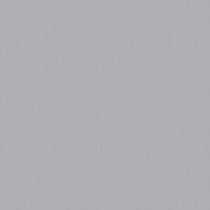 Decora Roller Blind - Fabric Box Blackout | Bella Vellum