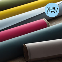 Genuine VELUX® Roller Blind (RFL)   Colour by You