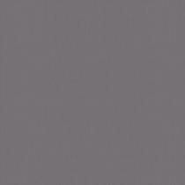 Decora Roller Blind - Fabric Box Blackout | Bella Venom