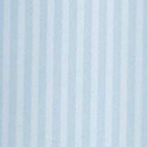 Decora 25mm Metal Venetian Blind | Alumitex-Vibe Cool Blue Stripe