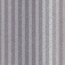Decora 25mm Metal Venetian Blind | Alumitex-Vibe Silver