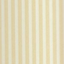 Decora 25mm Metal Venetian Blind | Alumitex-Vibe Yellow Stripe
