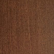 PT 35mm Basswood Venetian Blind | Walnut