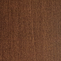 PT 50mm Basswood Venetian Blind | Walnut