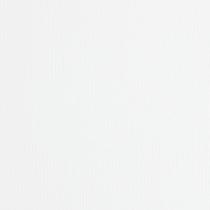Next Day Decora Excel Roller Blackout Blind | Vitra White
