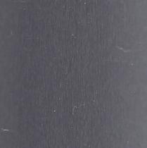 Decora 25mm Metal Venetian Blind | Alumitex-Zircon