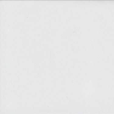 Genuine Roto Roller Blind (ZRE-M)