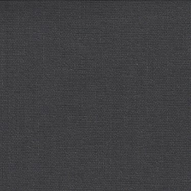 Luxaflex Vertical Blinds Grey and Black - 89mm