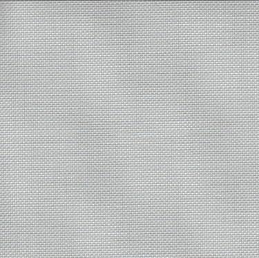 Luxaflex Semi-Transparent Fire Retardent 89mm Vertical Blind