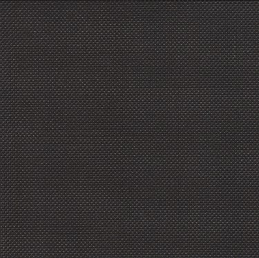 Luxaflex Semi-Transparent Grey & Black 127mm Vertical Blind