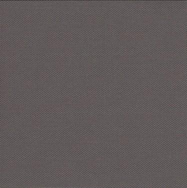 Velux Dimout Roller Blind (Standard Window)