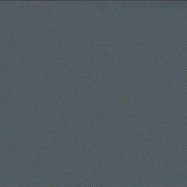 Velux Blackout Conservation Frame System