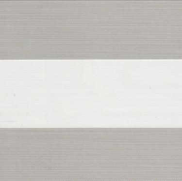 Luxaflex Twist Roller Blind - Natural