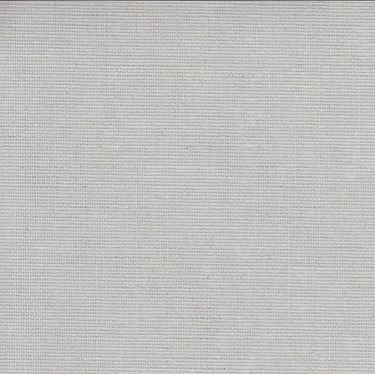 Luxaflex Vertical Blinds Dim-Out - 127mm