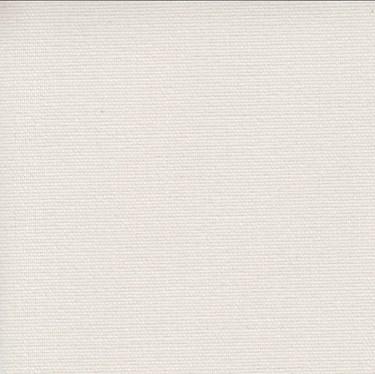 Luxaflex Vertical Blinds Naturals - 127mm