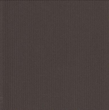 Luxaflex Vertical Blind Transparent Screens - 127mm