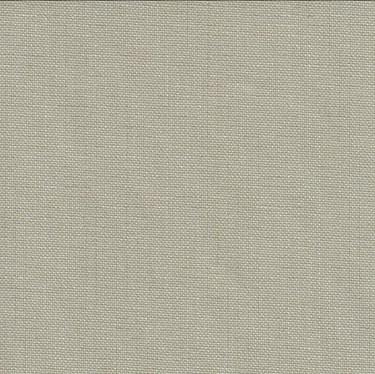 Luxaflex Vertical Blinds Semi-Transparent Naturals - 89mm
