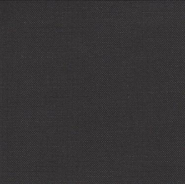 Luxaflex Semi-Transparent Grey & Black 89mm Vertical Blind