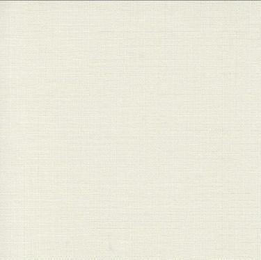 Luxaflex Vertical Blind Transparent Naturals - 89mm