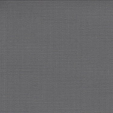 Luxaflex Dim-Out - 89mm Luxaflex Vertical Blinds