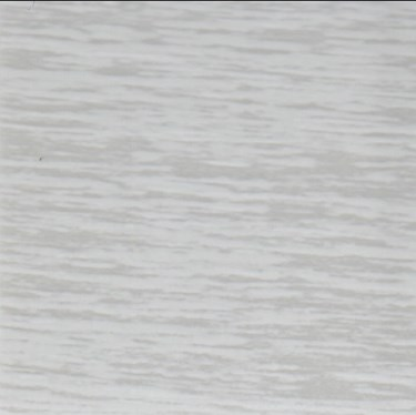 Luxaflex 89mm PVC Vertical Blind