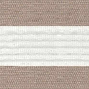 Luxaflex Essential Multishade Natural Blind