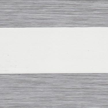 Luxaflex Twist Roller Blind - Grey-Black