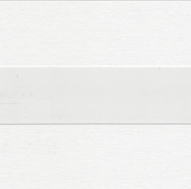Luxaflex Twist Roller Blind - White Off White