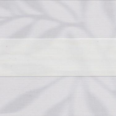 Luxaflex Twist Roller Blind Colour & Design