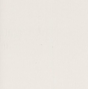 Luxaflex 70mm Wood Venetian Blind