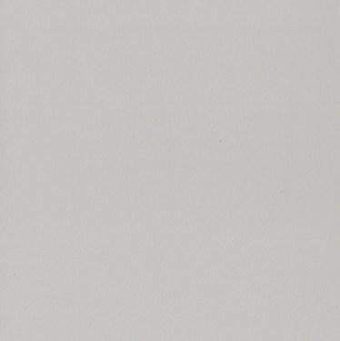 Luxaflex 50mm Wood Venetian Blind
