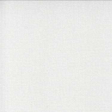 Luxaflex Semi-Transparent White & Off White 89mm Vertical Blind