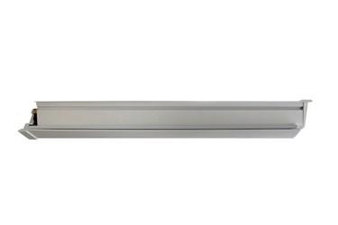 Aluminium side Rails ONLY