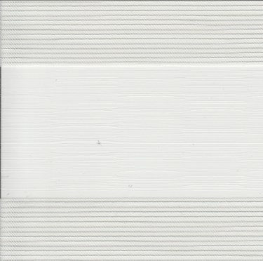 VALE Natural/Linho Multishade/Duorol Blind